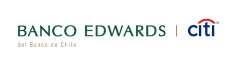 bedwards
