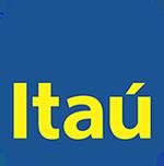 itau2